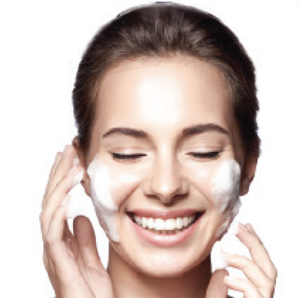 Olly & Acne- Prone Skin