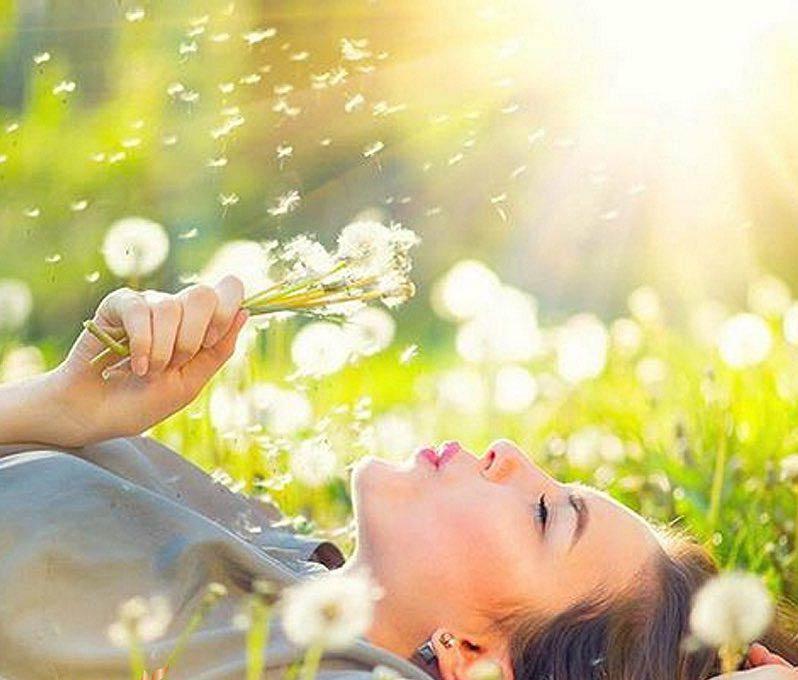 محافظت پوست با کرم های ضد آفتاب