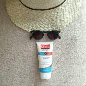 کرم های ضد آفتاب تابستانی