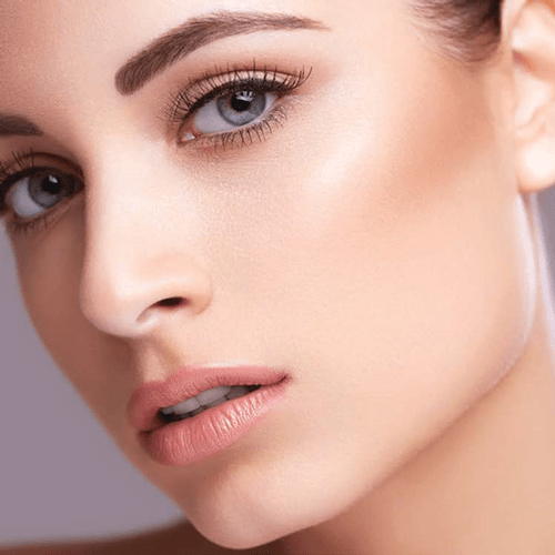 درمان حساسیت پوستی