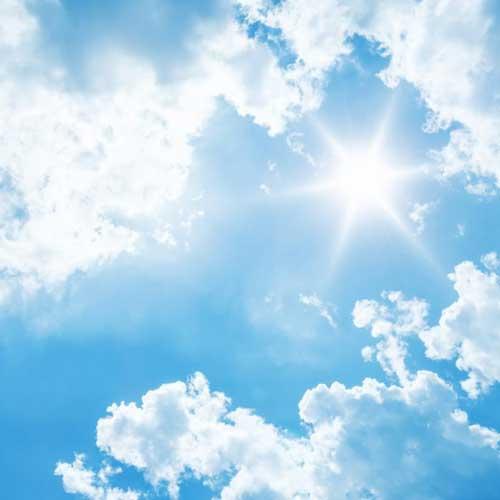 آثرات ضد آفتاب