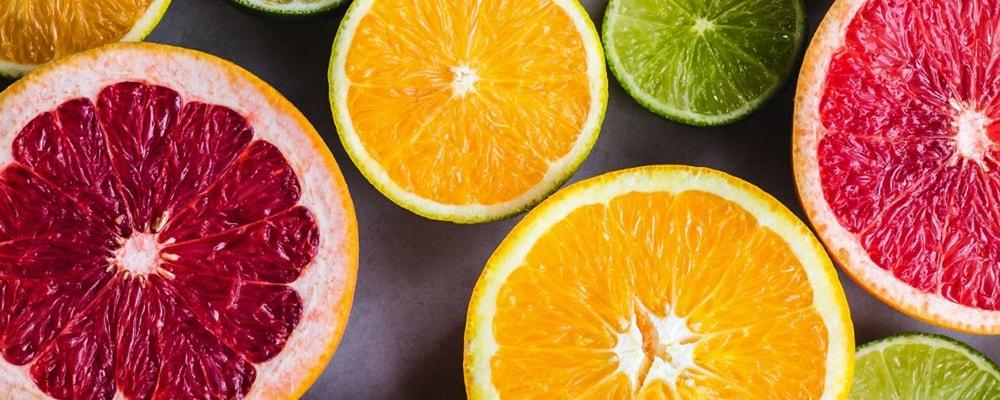 مزیتهای کرم ویتامین سی